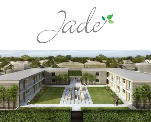 jade-cover
