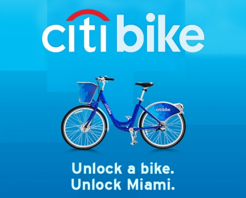 citi-bike-feature