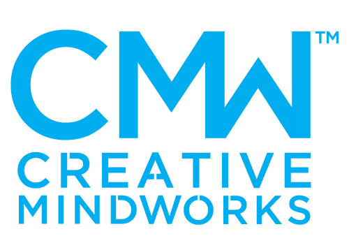 Creative Mindworks, a Miami Florida based internationally ranked integrated marketing and advertising firm, solutions driven and Thinking Fresh Daily!
